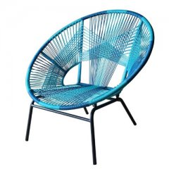 Outdoor´Queenie Chair