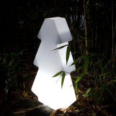 LED Beleuchtung Tannenbaum